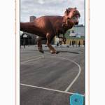 ultimate ar experience 1 - Apple anuncia novos iPhone 8 e iPhone 8 Plus