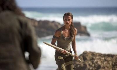 unnamed 1490721401454 1280w - 'Tomb Raider: A Origem' tem seu primeiro trailer divulgado