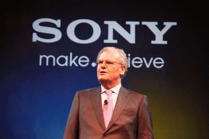 005 720x480 - Sony comemora 45 anos no Brasil; relembre essa história marcante