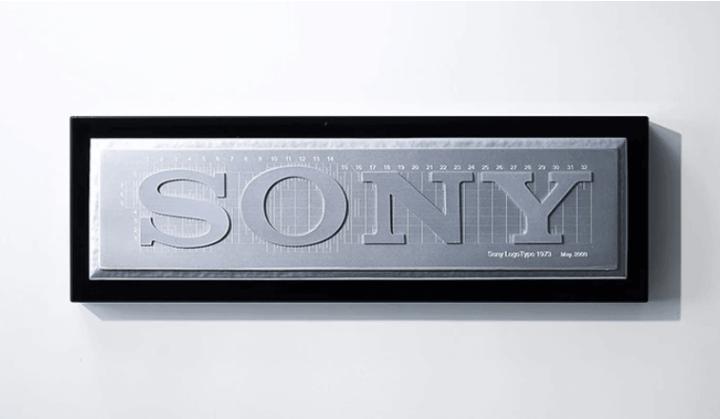 1234 720x419 - Sony comemora 45 anos no Brasil; relembre essa história marcante