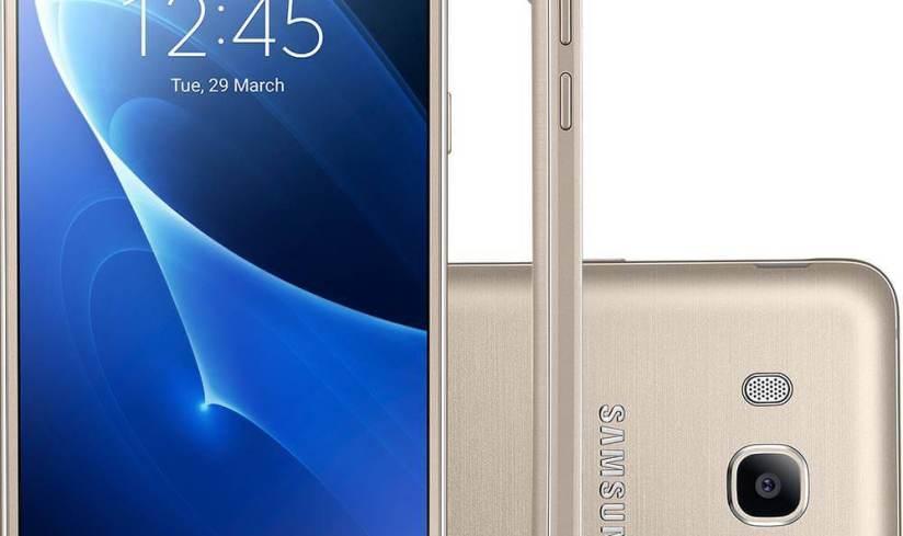 128010718SZ 320x190 - Confira os smartphones mais buscados na ZOOM em outubro
