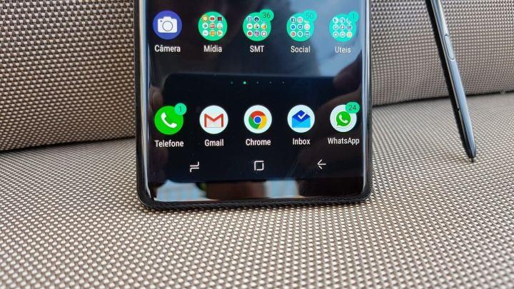 20171005 150940 720x405 - Galaxy Note 8: Dicas e truques para tirar o máximo do aparelho
