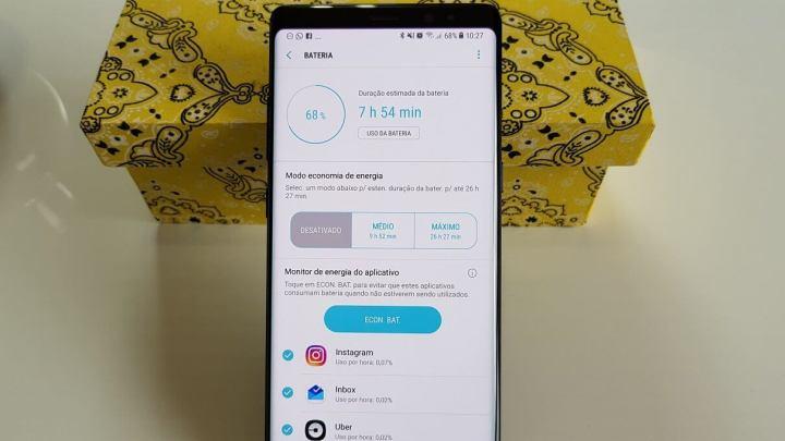 20171123 102715 720x405 - Galaxy Note 8: Dicas e truques para tirar o máximo do aparelho