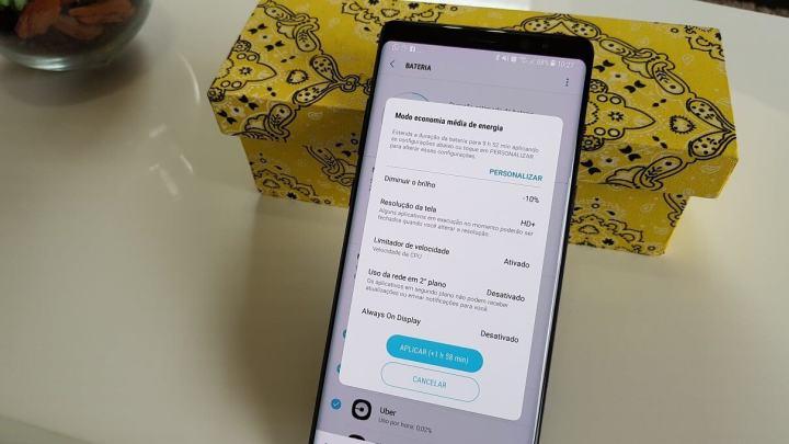 20171123 102742 720x405 - Galaxy Note 8: Dicas e truques para tirar o máximo do aparelho
