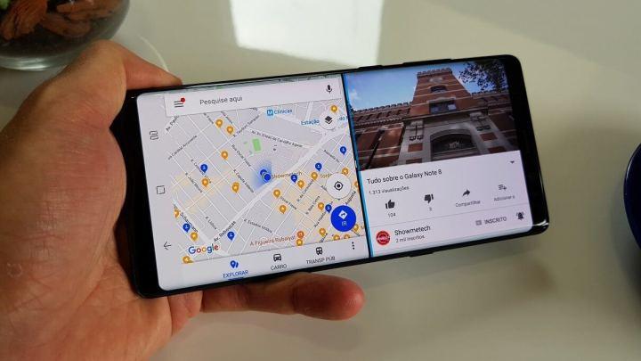 20171123 103152 720x405 - Galaxy Note 8: Dicas e truques para tirar o máximo do aparelho