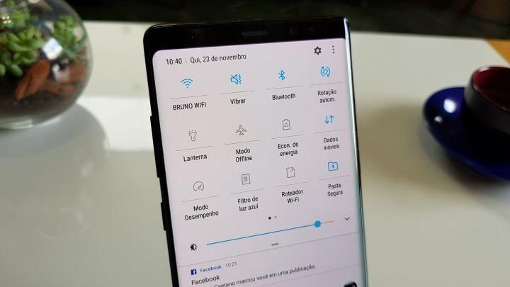 20171123 104009 720x405 - Galaxy Note 8: Dicas e truques para tirar o máximo do aparelho