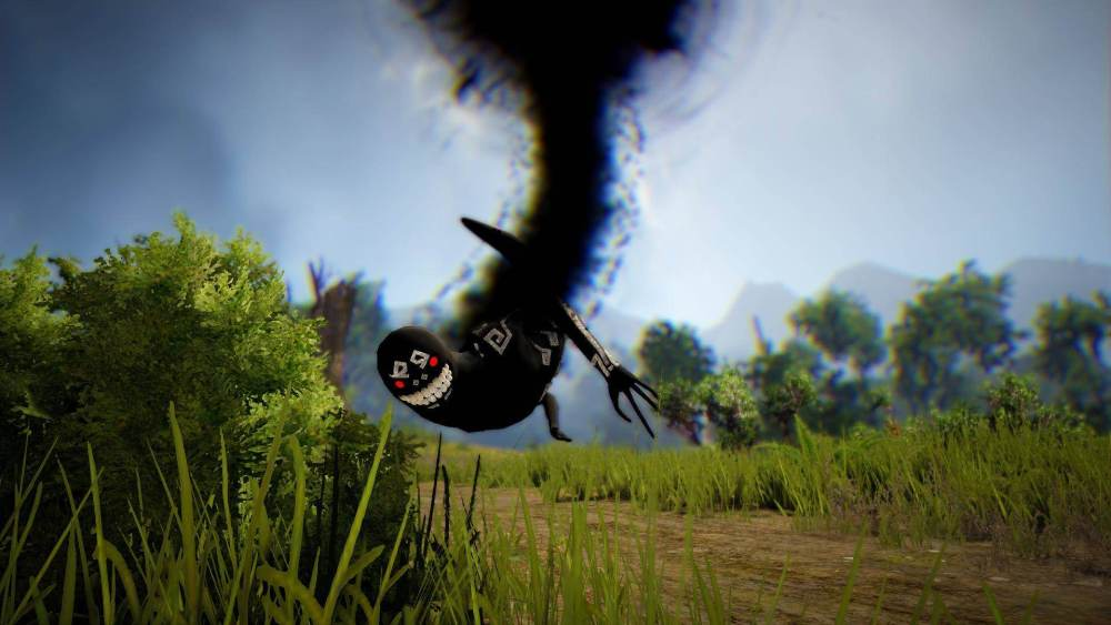 3031412 blackdesert642016 03 1323 27 34 82 - Review: Black Desert é um MMORPG frenético e completo