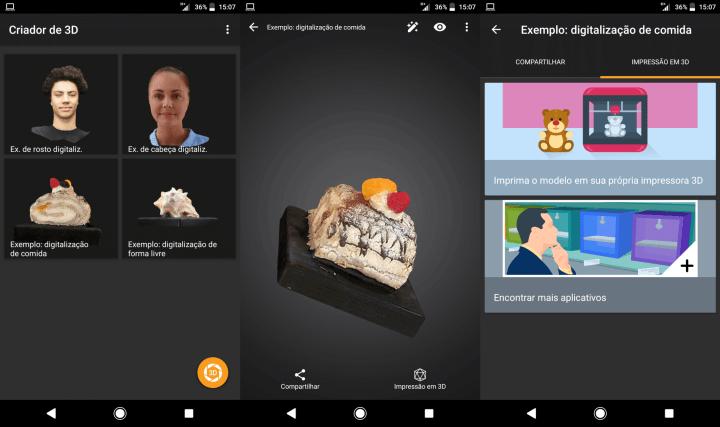 AAAAA 1 720x427 - Xperia XZ Premium começa a receber o Android Oreo