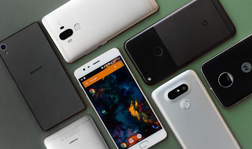 AndroidPIT best smartphones 1309 320x190 - Confira os smartphones mais buscados na ZOOM em outubro