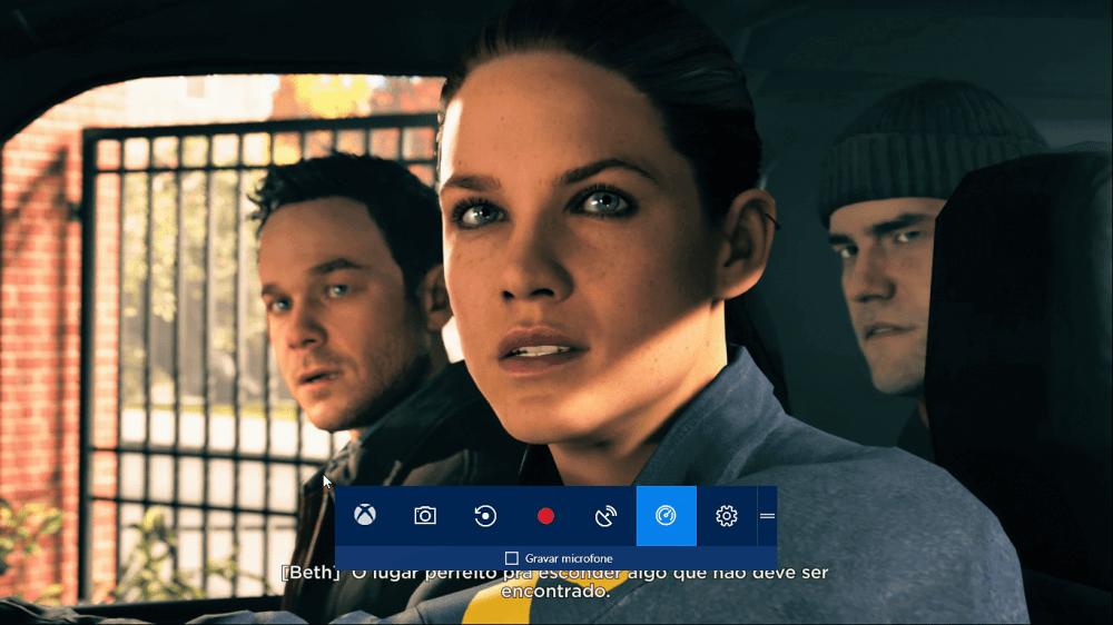 Captura de Tela 23 - Veja todas as novidades do Windows 10 Fall Creators Update