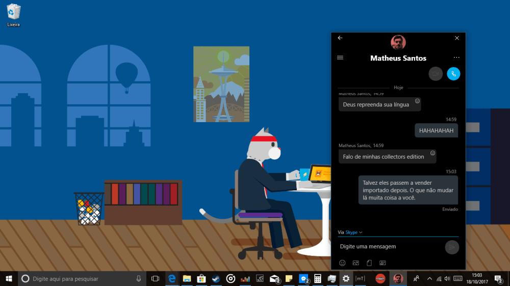 Captura de Tela 32 - Veja todas as novidades do Windows 10 Fall Creators Update
