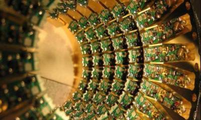 Capture2 - Confira 5 usos da tecnologia quântica em nosso dia a dia