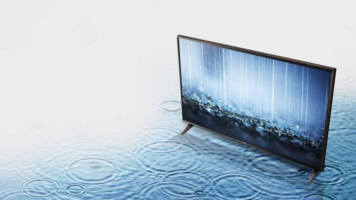 LG 43LJ5550 720x405 - Qual a marca de Smart TV mais procurada em setembro no Zoom?
