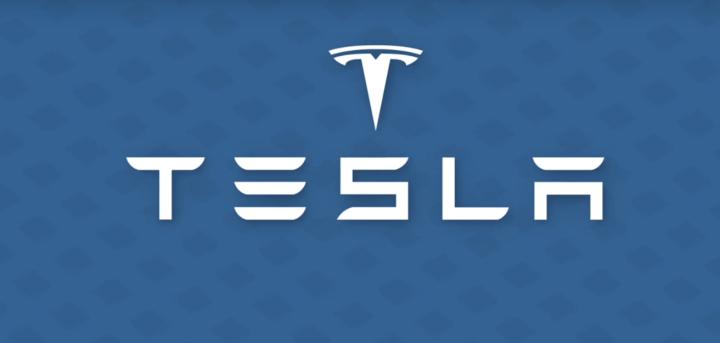 Tesla 720x343 - Conheça a 'Muskonomics' - A estratégia econômica de Elon Musk