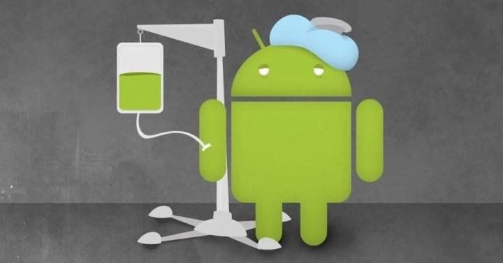 Devo instalar antivírus no Android? 4