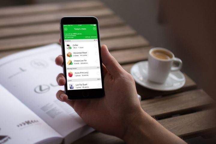 app 720x480 - Devo instalar antivírus no Android?