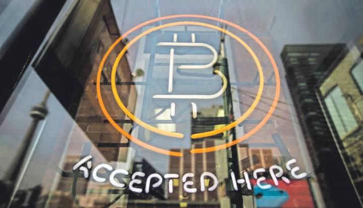 bitcoin 720x413 - Diretora do FMI acredita que Bitcoin ameaça o futuro dos bancos