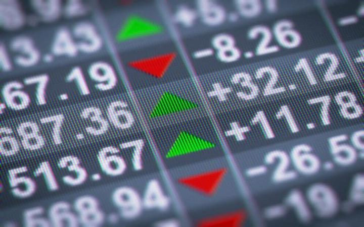 bitcoin 720x450 - Diretora do FMI acredita que Bitcoin ameaça o futuro dos bancos