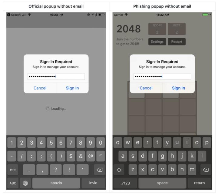 download 720x643 - Fique atento aos popups que pedem seu Apple ID
