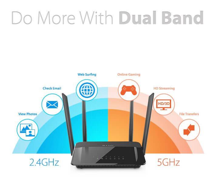 Wi-Fi: dicas para melhorar conexão, segurança e gerenciamento 5