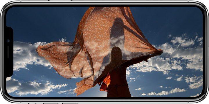 dual cameras dual ois large 720x360 - iPhone X: primeiras impressões começam a ser publicadas