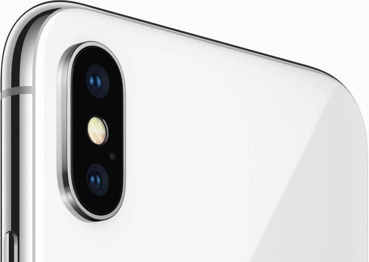 iPhone X: primeiras impressões começam a ser publicadas 5