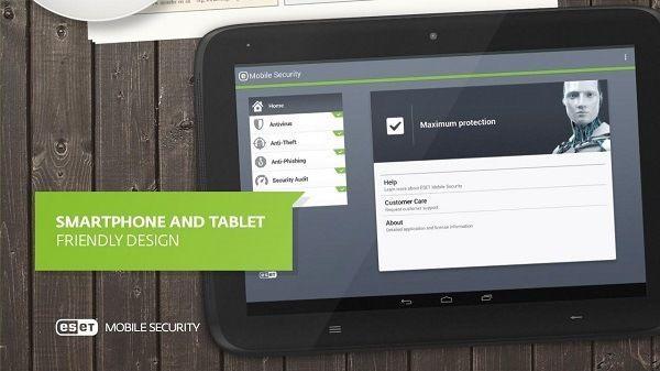 Devo instalar antivírus no Android? 9