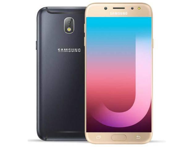 galaxy - Samsung lança no Brasil o Galaxy J7 Pro por R$ 1.699,00