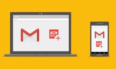 gmail add ons 1 - Gmail agora suporta aplicativos de outras empresas