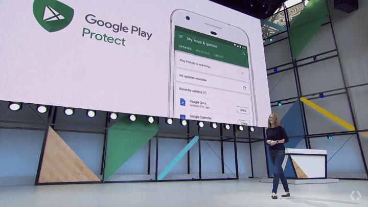 google 2 720x405 - Devo instalar antivírus no Android?