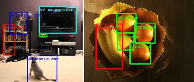 google image recognition tech - Shutterstock anuncia ferramenta que 'sabe' quais imagens você quer