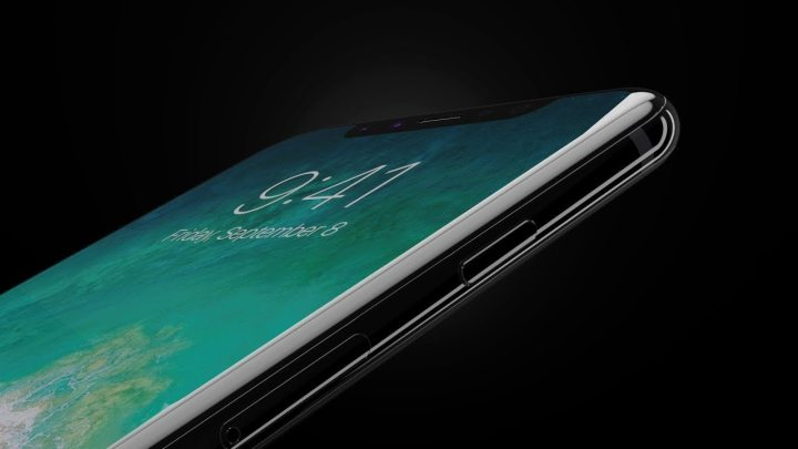 iPhone 720x405 - iPhone X: confira as primeiras impressões