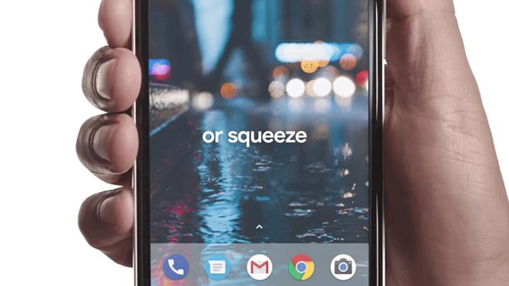 lancamento google pixel 2 e 2 xl 006 720x405 - Google anuncia Pixel 2 e Pixel 2 XL; confira os detalhes