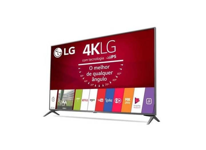 lg01 720x524 - Confira as Smart TVs mais buscadas na ZOOM em outubro