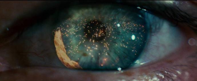 lorn debris - Blade Runner 2049: tudo o que você precisa saber antes de assistir