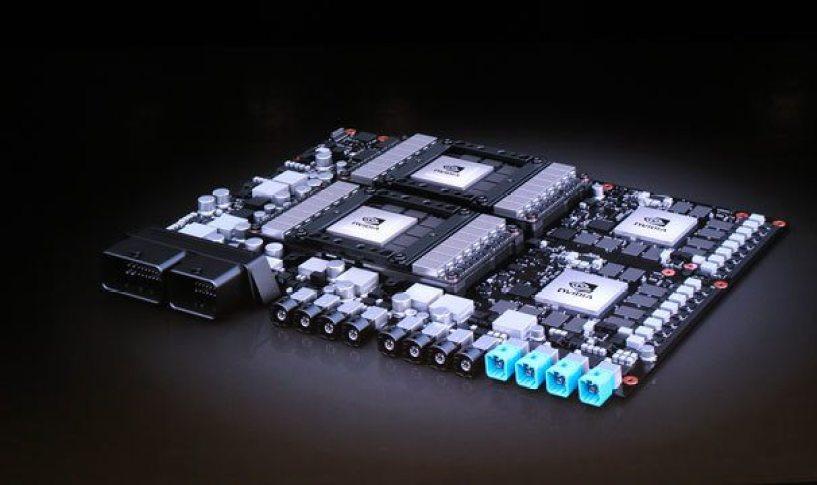 main IMG 1003 320x190 - O novo computador da NVidia promete melhorar a direção automática