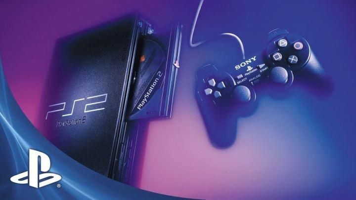 maxresdefault 4 720x405 - Sony comemora 45 anos no Brasil; relembre essa história marcante