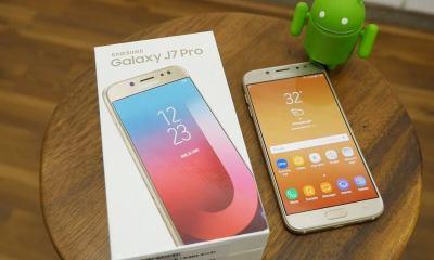 maxresdefault 5 - Galaxy J5 Pro e J7 Pro agora são compatíveis com o Samsung Pay