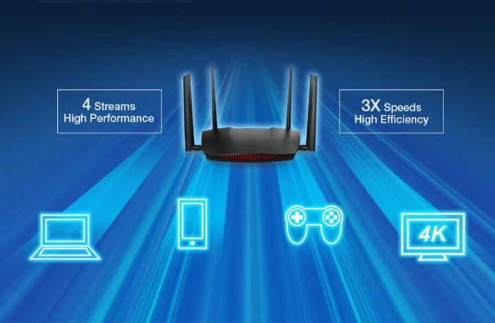 Wi-Fi: dicas para melhorar conexão, segurança e gerenciamento 6