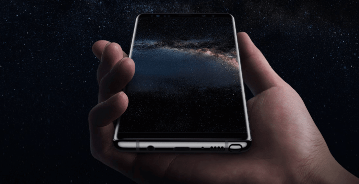 note 8 720x369 - Comparativo: Galaxy Note 8 x iPhone 8 Plus
