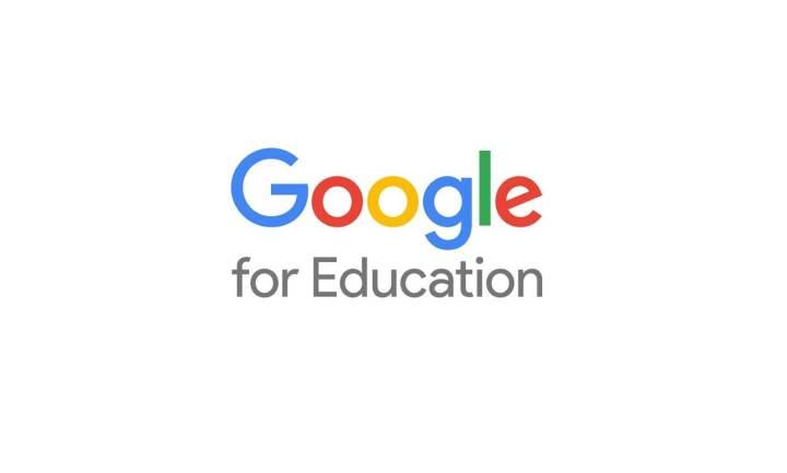 photo 720x433 - Google quer investir US$ 1 bi em educação nos próximos cinco anos