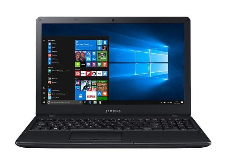 samsung 1 720x524 - Confira os notebooks mais buscados na ZOOM em setembro