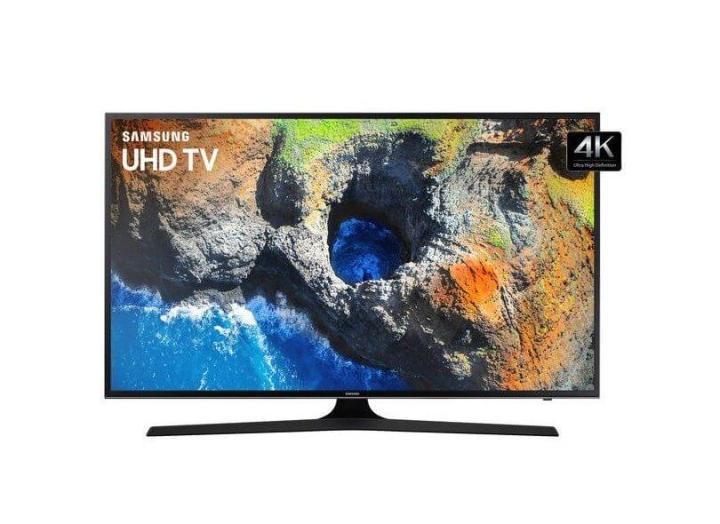 samsung05 720x524 - Confira as Smart TVs mais buscadas na ZOOM em outubro