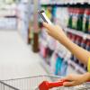 showmetech app supermercado capa - Supermercado: vale a pena comprar pelo app?