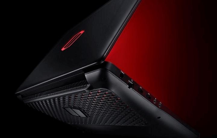 showmetech notebook samsung odyssey 16gb 02 720x459 - Samsung anuncia Odyssey ainda mais potente
