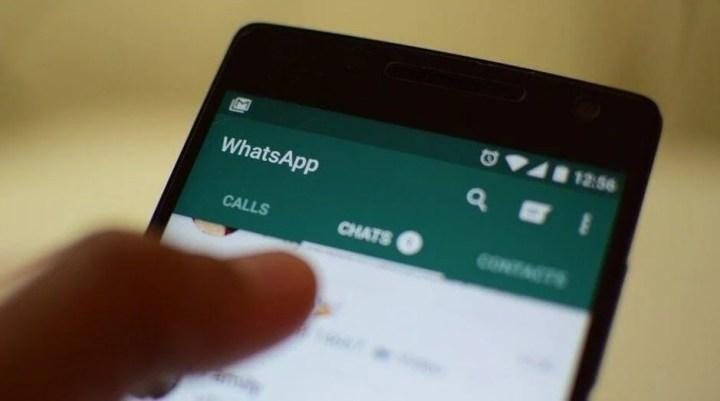 whatsapp 720x401 - Tutorial: Saiba os modos de ficar 'invisível' no WhatsApp