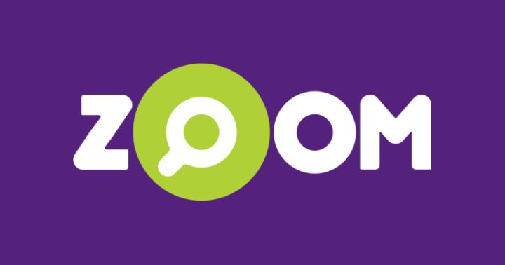 zoom 1 720x378 - Confira as Smart TVs mais buscadas na ZOOM em outubro