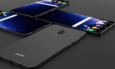 08 3 1024x576 - Detalhes oficiais dos Galaxy S9 e S9+ deverão ser revelados em janeiro