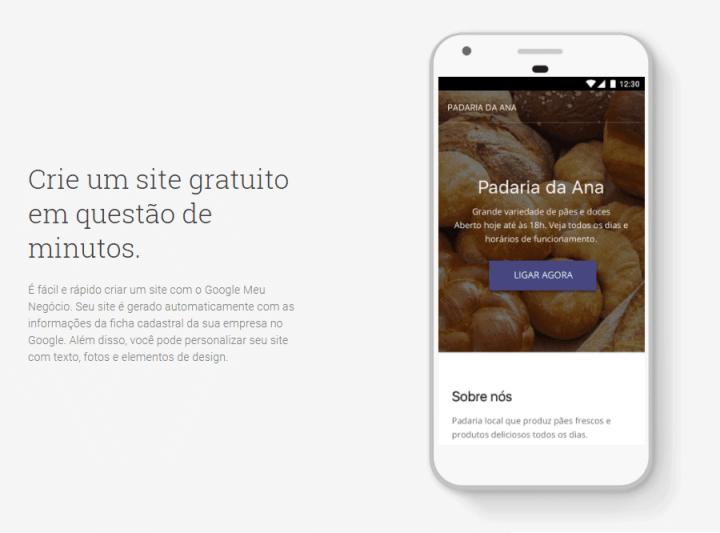 2 720x533 - Melhore o alcance da sua loja com o Google Meu Negócio