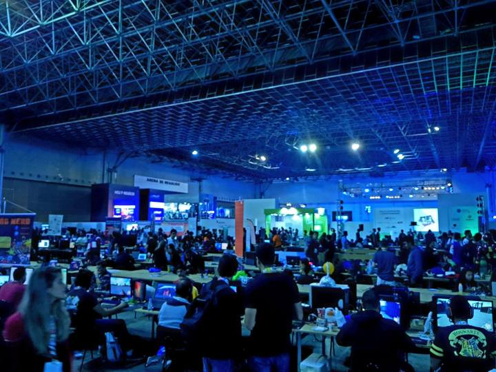 20171102 121031 720x540 - FINIT: conheça a maior feira de inovação da América Latina